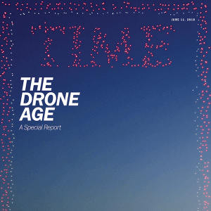 Time-magazine-cover-la-drones-intel