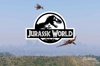 jurassic.png