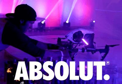 LAD-Absolut-05