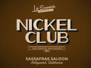 Nickel Club