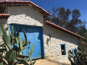 Visiting Leo Carrillo Ranch and Northern San Diego County
