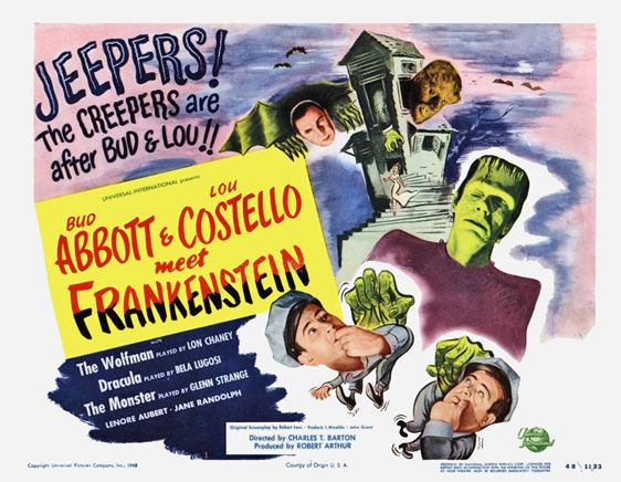 abbott_costello-frankenstein-3