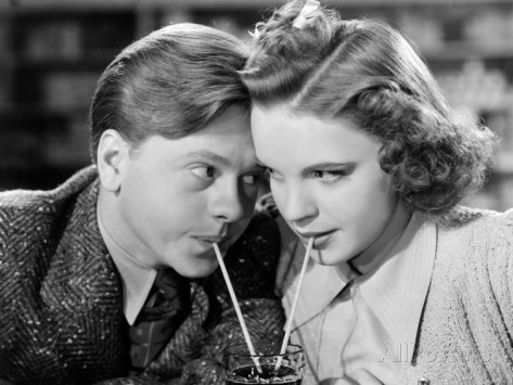 babes-in-arms-mickey-rooney-judy-garland-1939