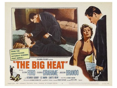 big heat14
