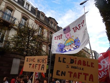 stop_tafta_strasbourg_f2c