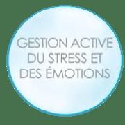 gestion du stress sophrologie