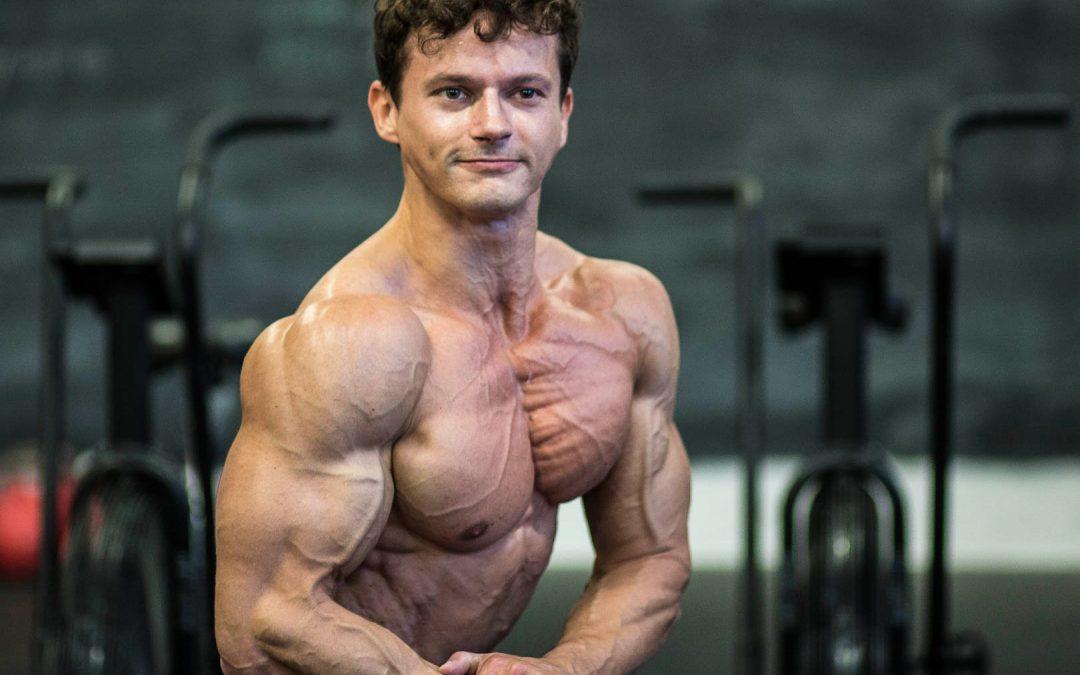 Ipertrofia Le Dieci Regole Per La Crescita Muscolare La Forza