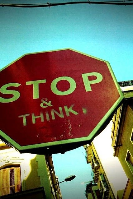 blog_stop-think
