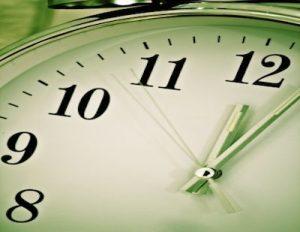 blog_genealogie-express_clock