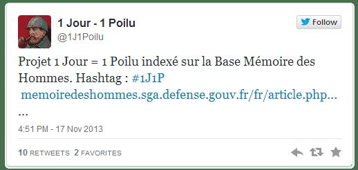 first_tweet
