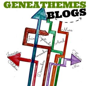 Geneathème