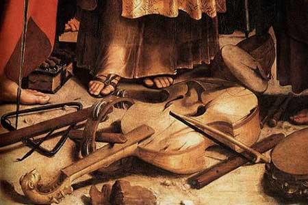 luthier, challengeAZ, mirecourt, généalogie