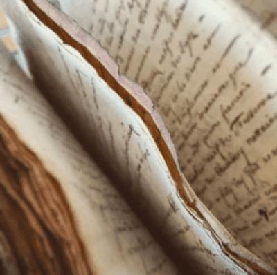 archives, data mining, geneafinder, archivegrid