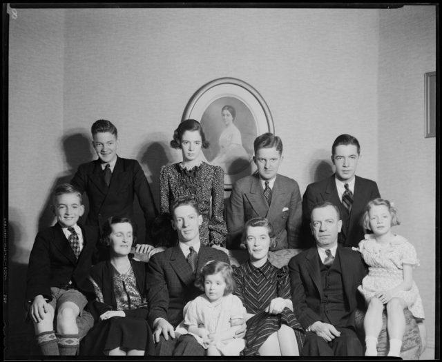 généalogie, sources, famille, archives