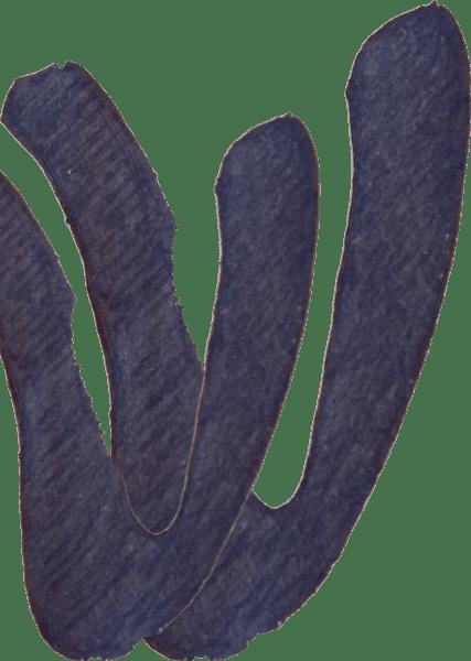 challengeAZ, acte notarié, vente de terrain, Ille-et-Vilaine