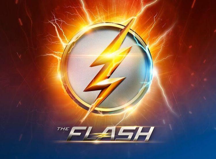 flash player, adobe, généalogie, challengeaz