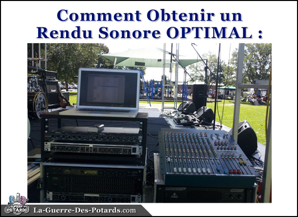 tuto dj signal audio