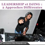 djing leadership