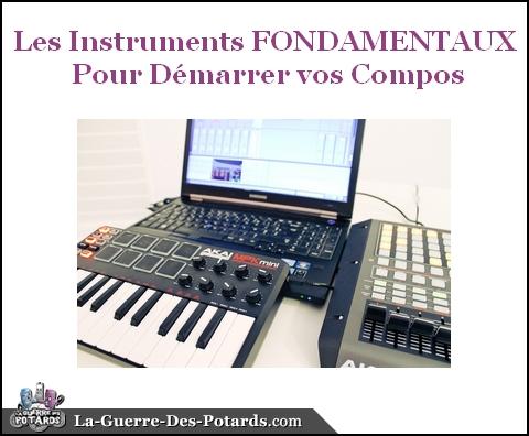 arangement-les-instruments-fondamentaux