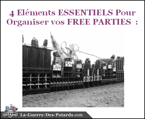 formation-dj-4-elements-essentiels-pour-organiser-vos-free-parties