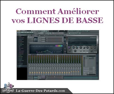 sound-design-comment-ameliorer-vos-ligne-de-basse