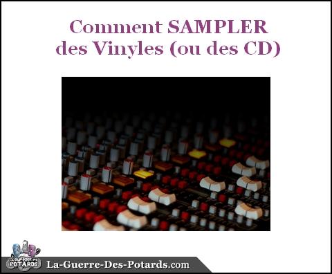 st-dj-comment-sampler-des-vin-yles