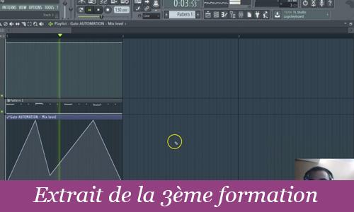 apprendre le design sonore
