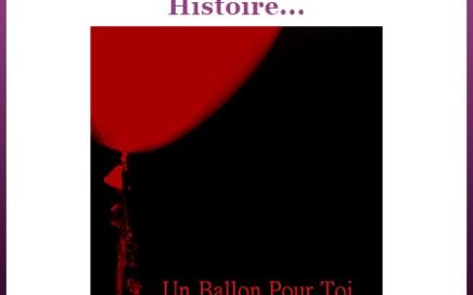 Kalbo vs YannOO Un Ballon Pour Toi