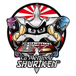 formation production musicale methode shuriken