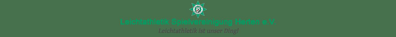 Leichtathletik Spielvereinigung Herten e.V.