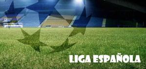 リーガ・エスパニョーラ(Liga Española)