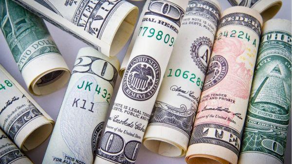 dolar-economia-estados-unidos