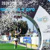 Maraton de Tel Aviv
