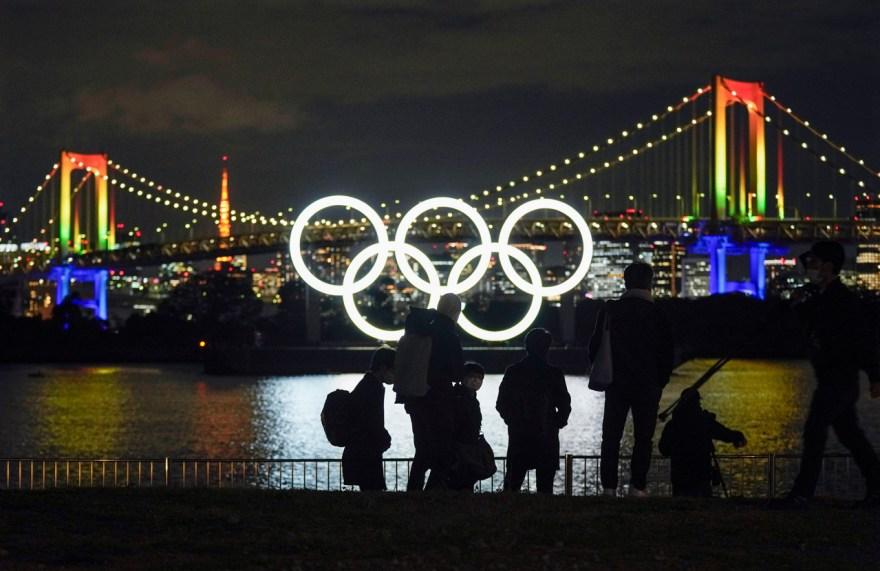 Juegos olímpicos, olimpiadas