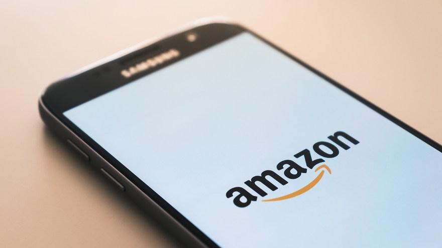 Amazon sería afectada por el impuesto global