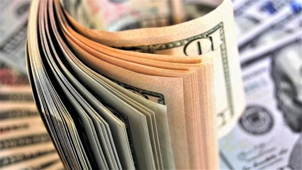 fajos de dolares