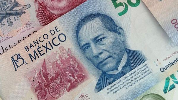 economia-mexico-billetes-banxico
