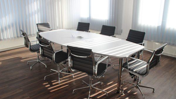 oficina-outsourcing-empresa-juntas