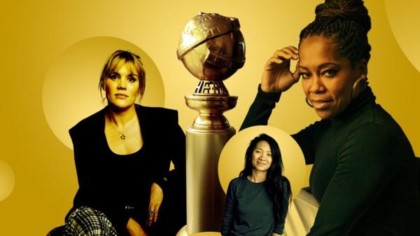 mujeres-cine-directoras