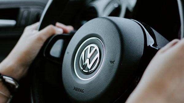 fallas en autos Volkswagen