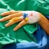 enfermedad, cancer, diálisis, quimioterapia.