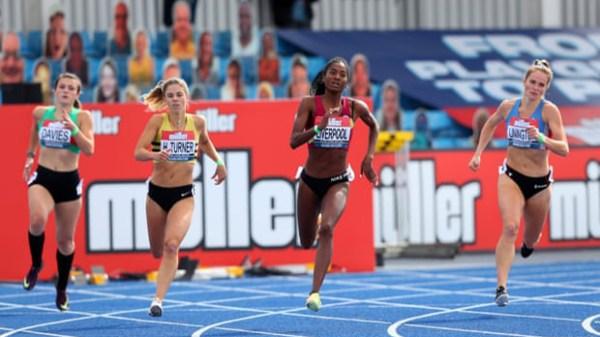 atletismo-deportistas