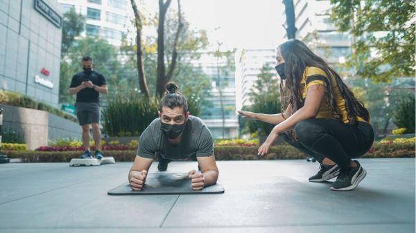gimnasios-ejercicio-salud-smart-fit
