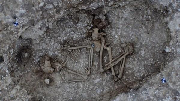 arqueología-Stonehenge