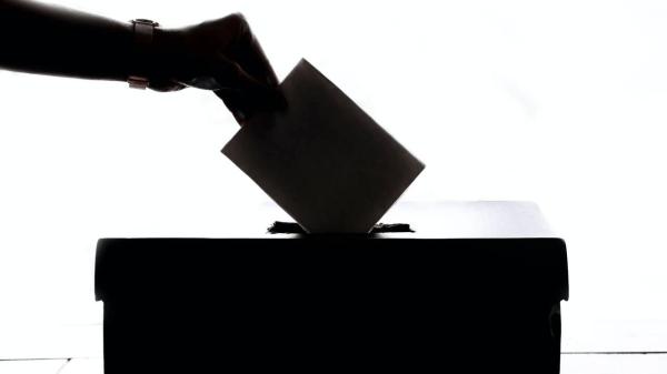 votos-elecciones-urna-comicios