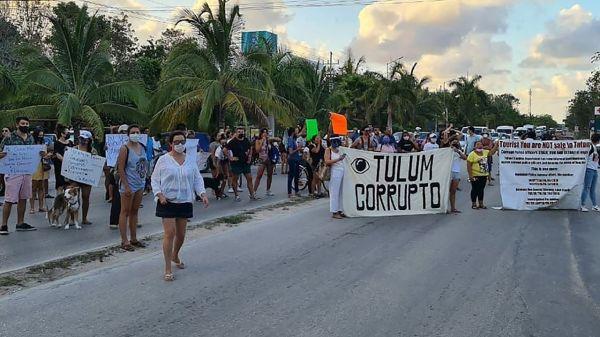 tulum-marcha-abuso-policial