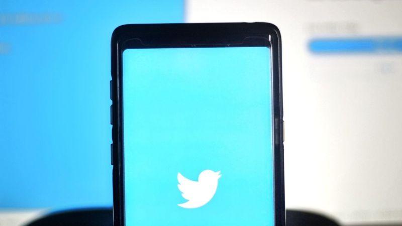 Twitter se despide de los fleets, sus historias tipo Instagram