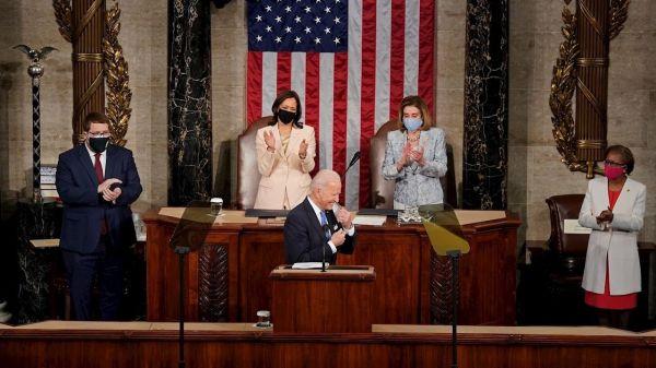 Joe-Biden-discurso-Congreso