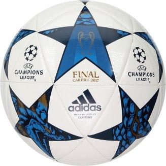 balon-futbol-adidas