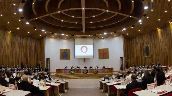 conferencia-episcopado-mexicano-CEM